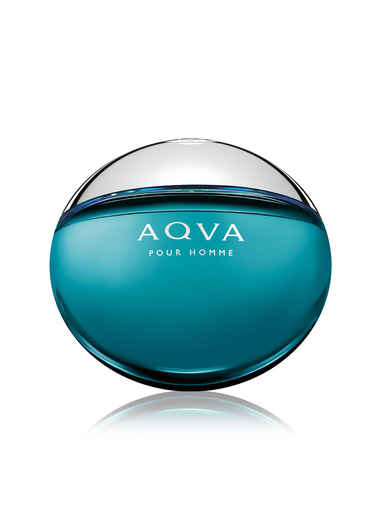 Bvlgari AQva Pour Homme Edt 150 ml Erkek Parfüm 5000001571001 Ürün Resmi