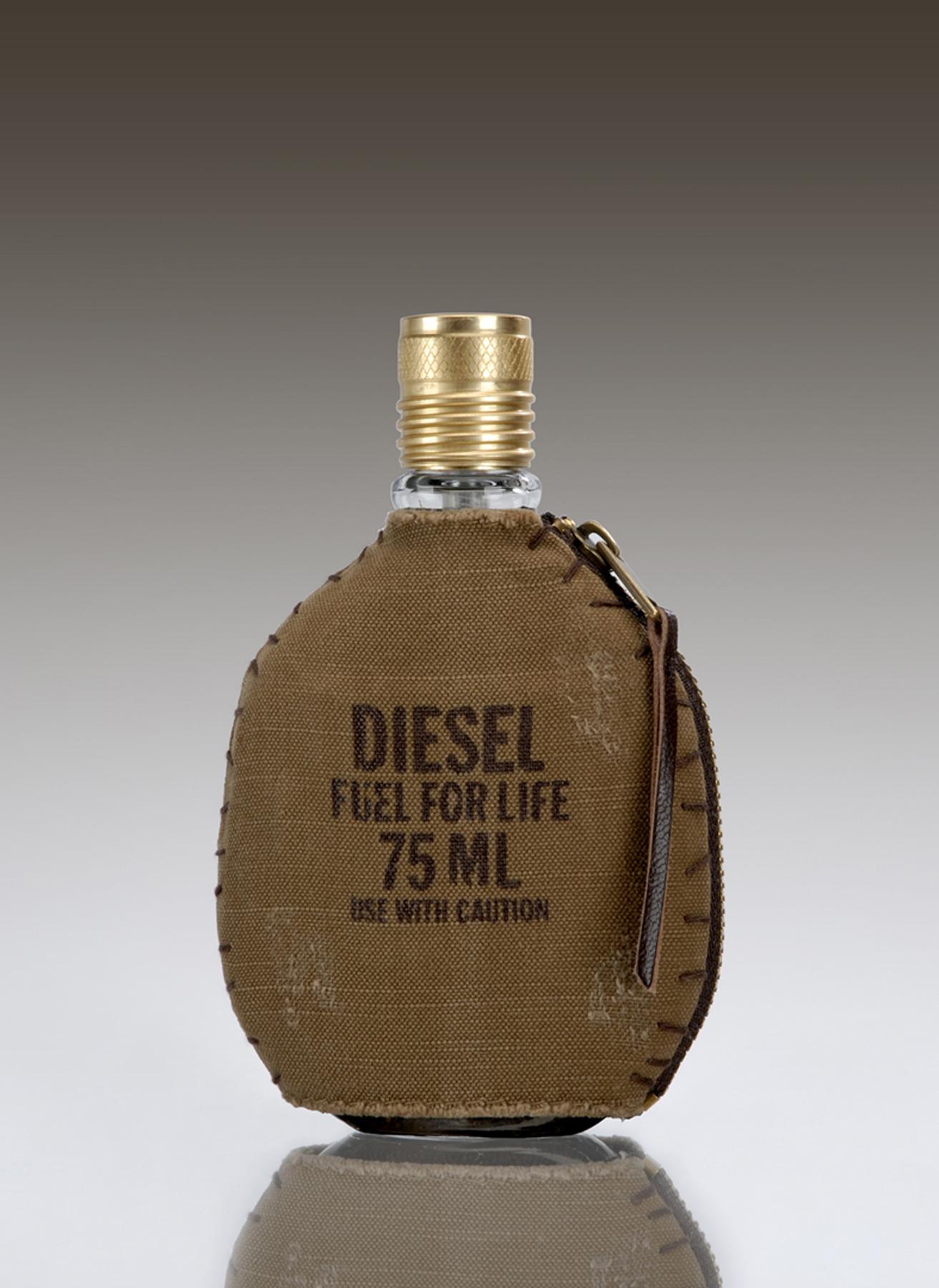 Diesel Parfüm 5000003718001 Ürün Resmi