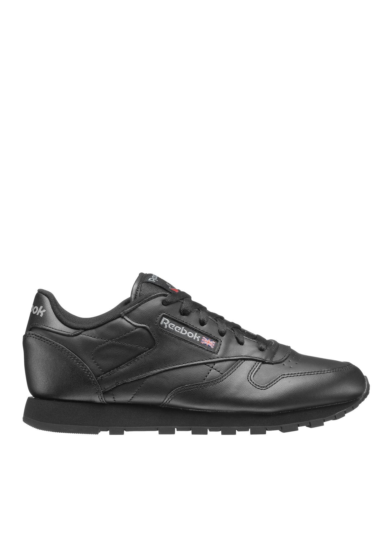 Reebok Classic Leather Koşu Ayakkabısı 9 Ay-4 Yaş-Us 5.5 5000004798001 Ürün Resmi