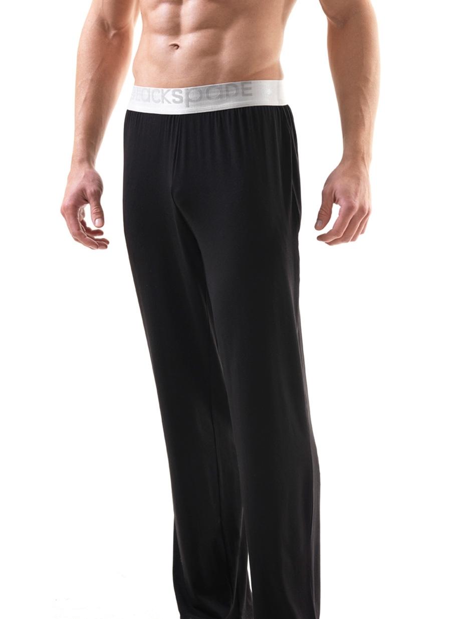 S Siyah Blackspade Eşofman Altı 5000006846005 Erkek Spor Giyim
