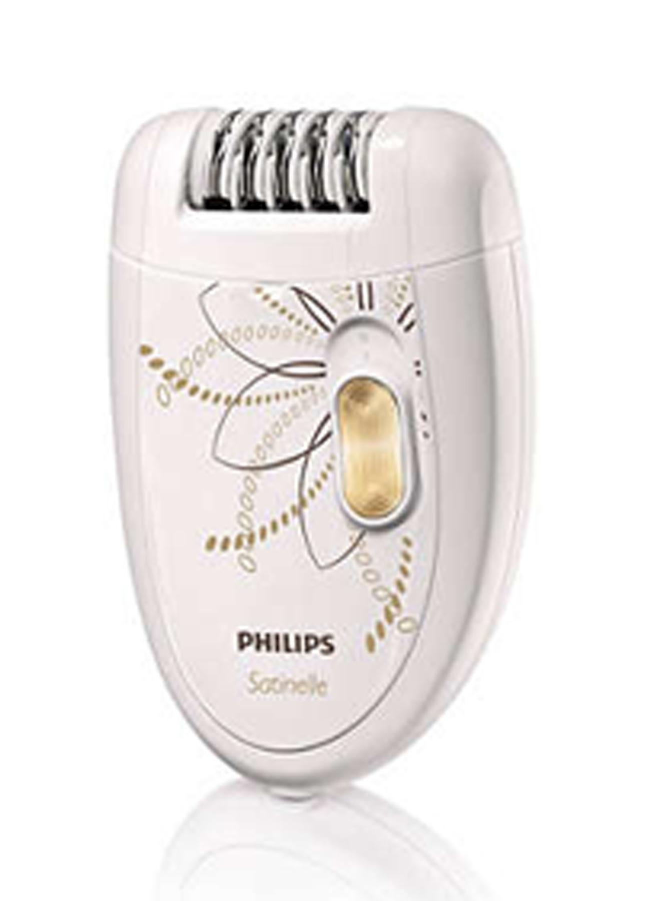 unisex Renksiz Philips Epilatör 5000020995001 Ev Elektrikli Aletleri Kişisel Bakım Ürünleri