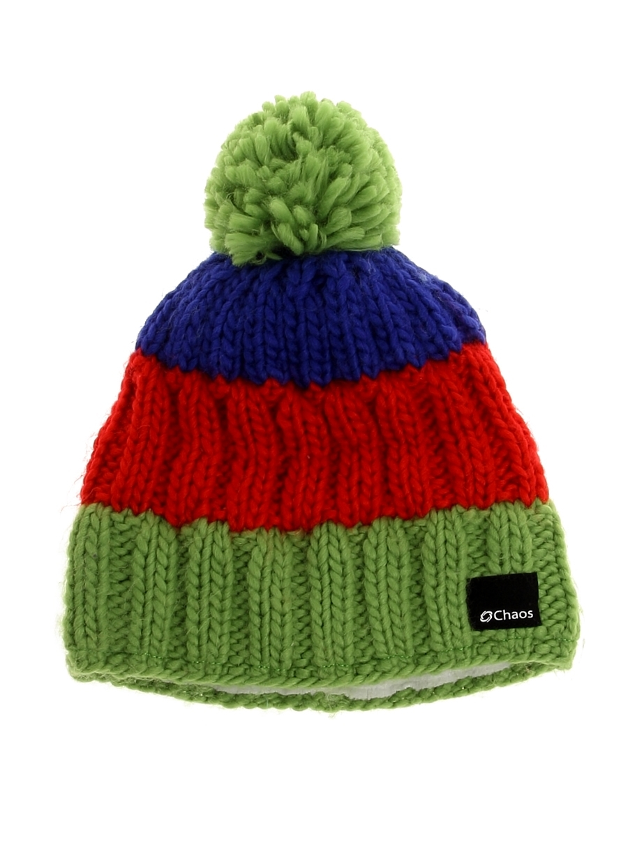 Ochaos Şapka 5000025894001 Ürün Resmi