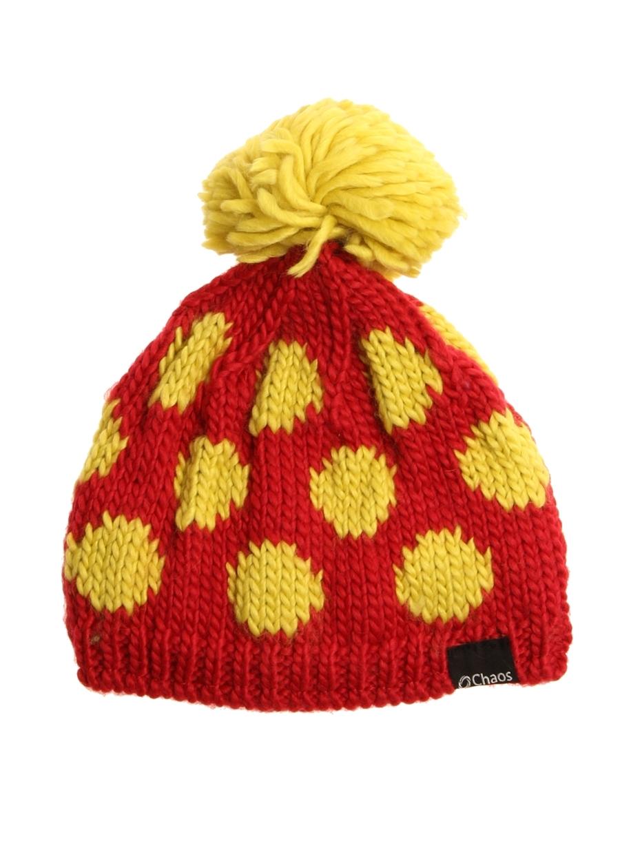 Ochaos Şapka 5000025896001 Ürün Resmi