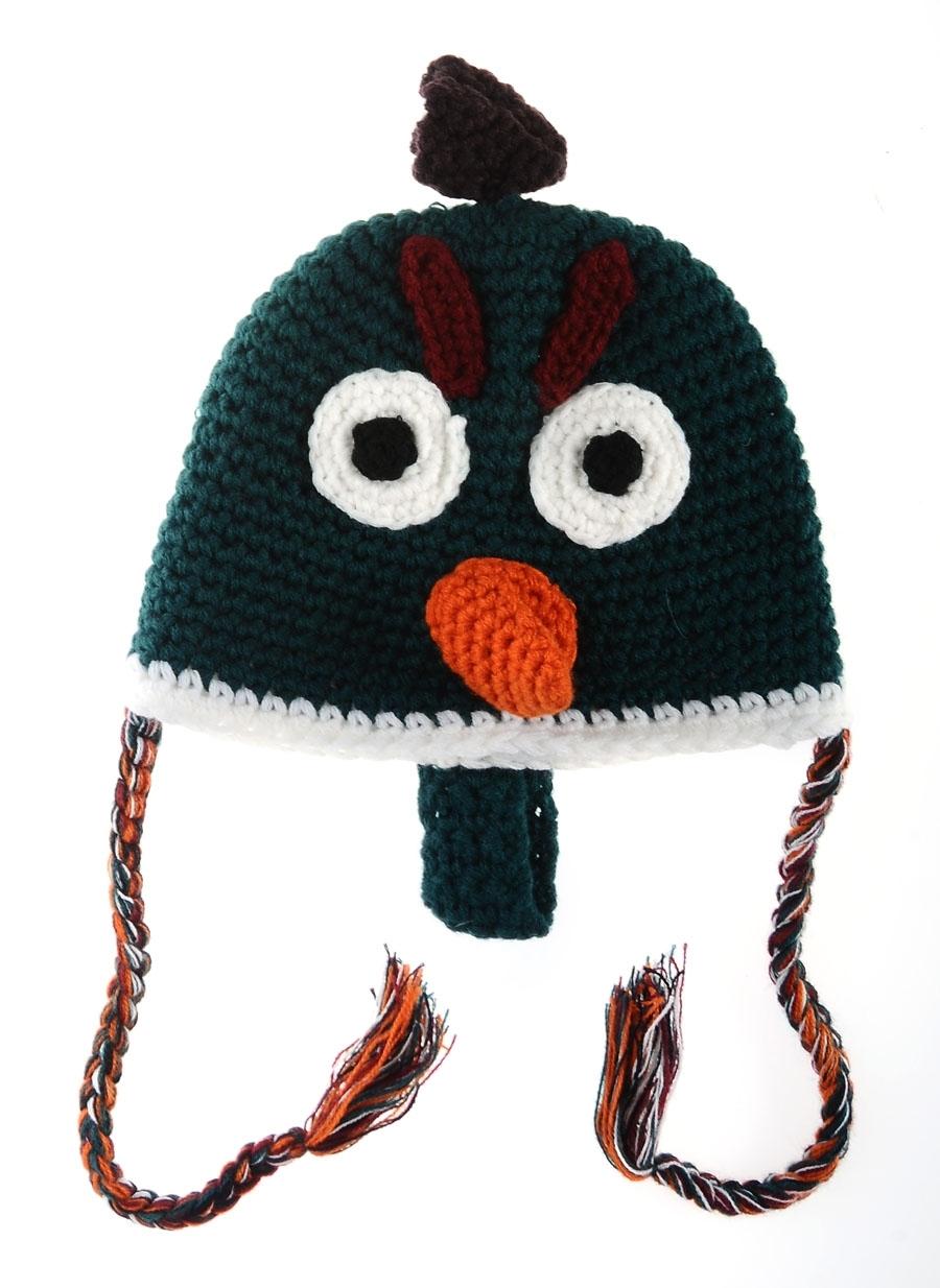 Ochaos Şapka 5000025908001 Ürün Resmi