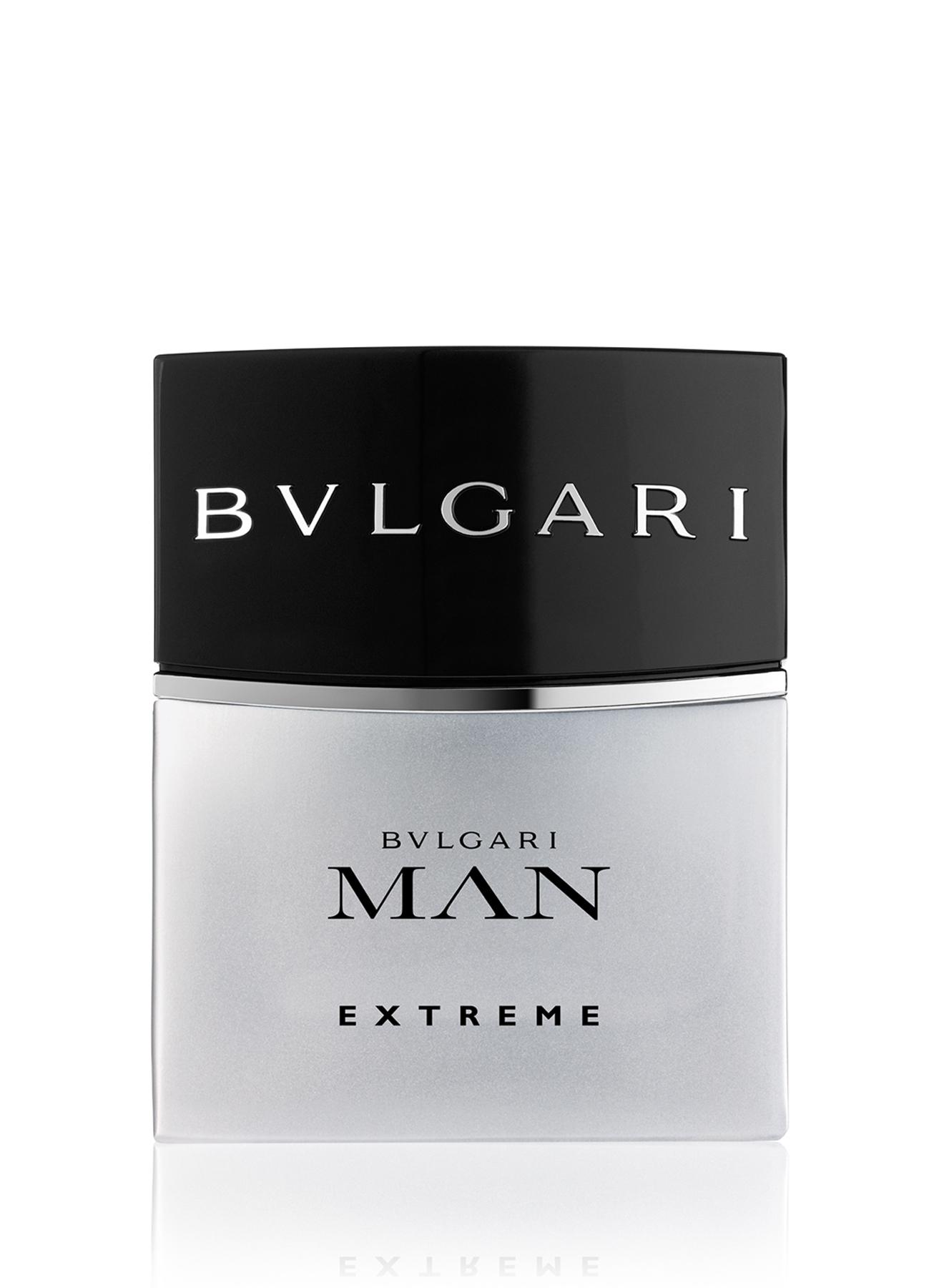 Bvlgari Man Extreme Edt 60 ml Erkek Parfüm 5000029490001 Ürün Resmi