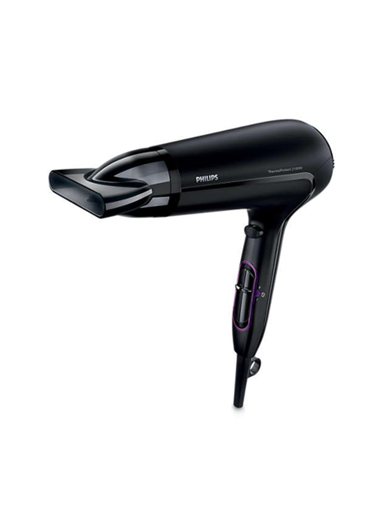 unisex Renksiz Philips Thermoprotect HP8230 00 2100W Saç Kurutma Makinesi 5000033244001 Ev Tüm Ürünleri