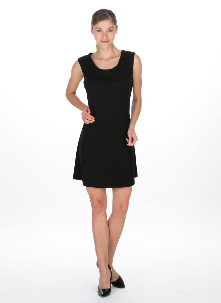 Vero Moda Elbise S 5000040758002 Ürün Resmi