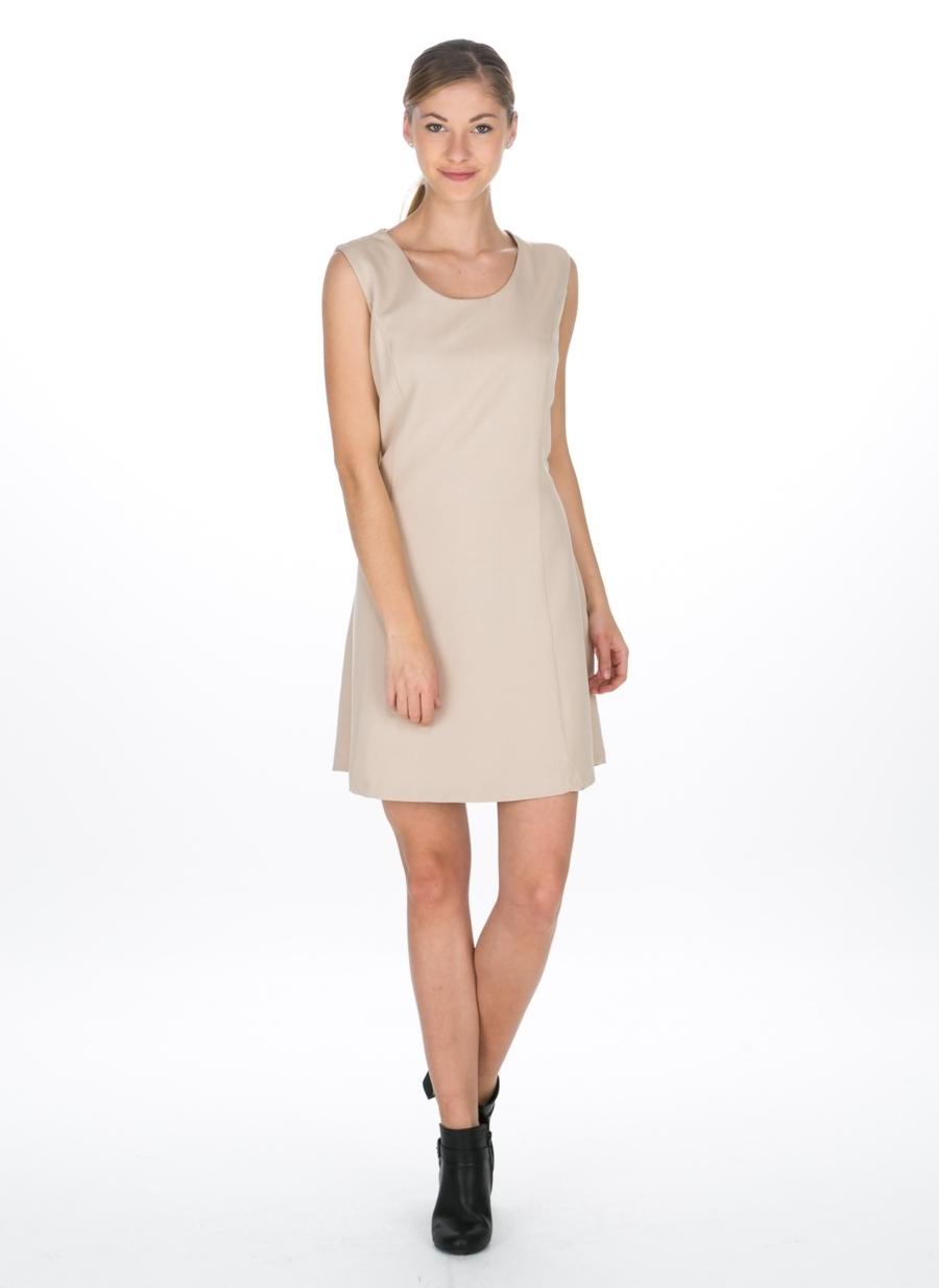Vero Moda Elbise L 5000040759004 Ürün Resmi