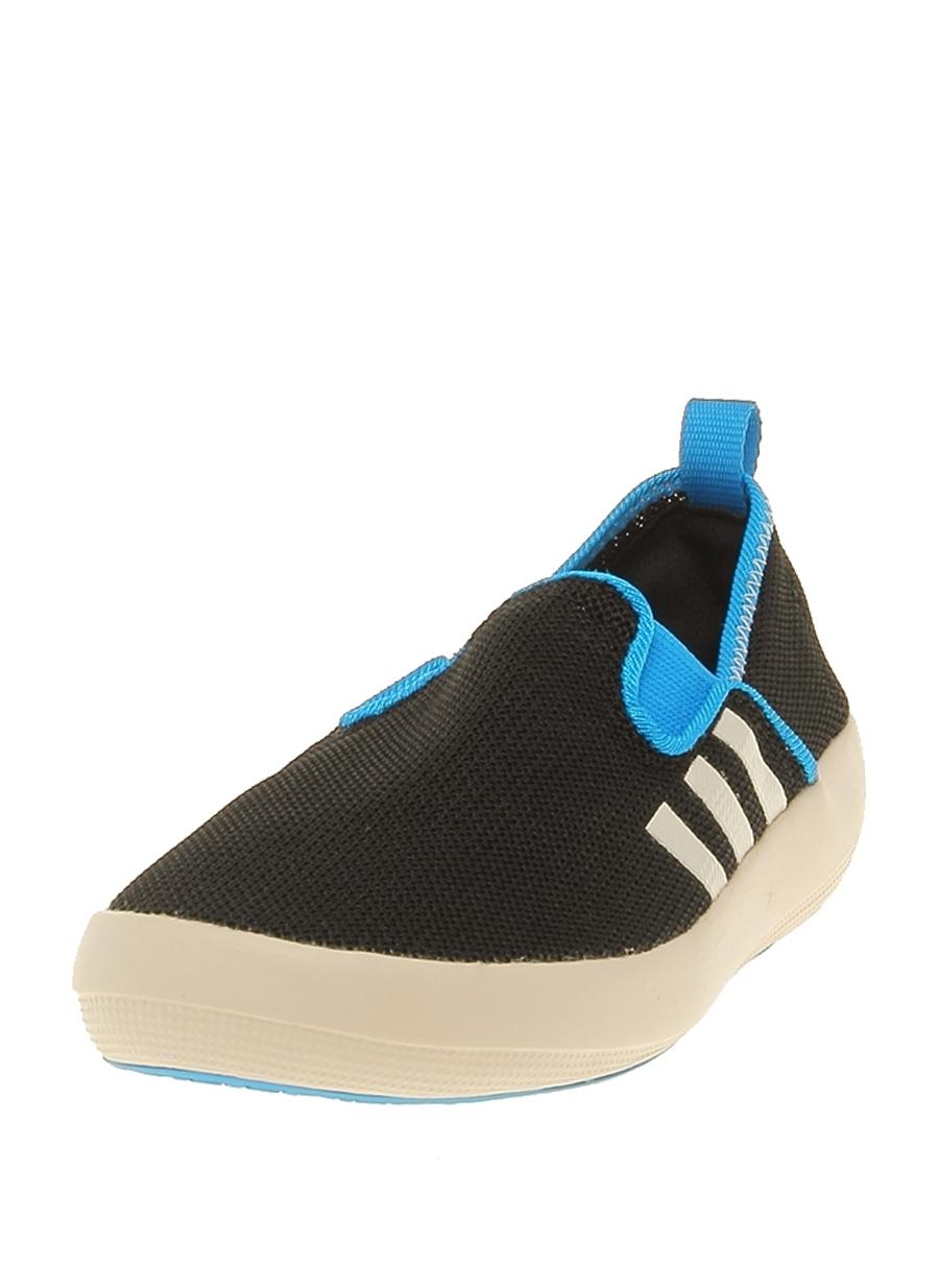 0-9 Ay-Us 3 Erkek Siyah adidas Yürüyüş Ayakkabısı 5000047770011 & Çanta Çocuk Ayakkabıları Koşu Antrenman