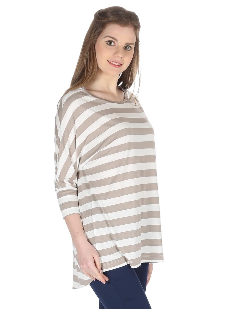 Vero Moda T-Shirt M 5000050716004 Ürün Resmi