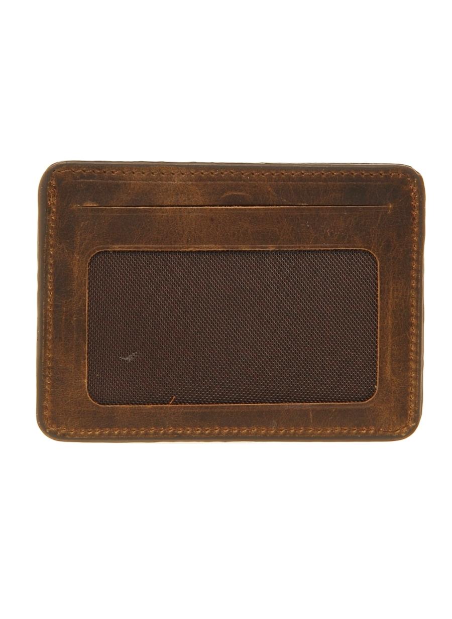 Cotton Bar Erkek Renkli Cüzdan 5000051467001 Ürün Resmi