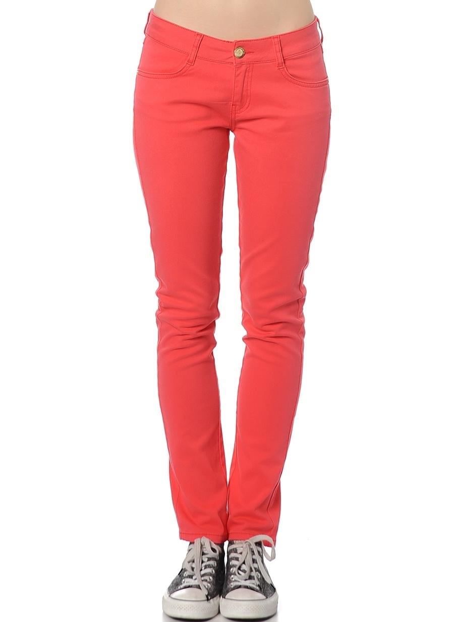 Fashion Friends Pantolon 27 5000052034005 Ürün Resmi