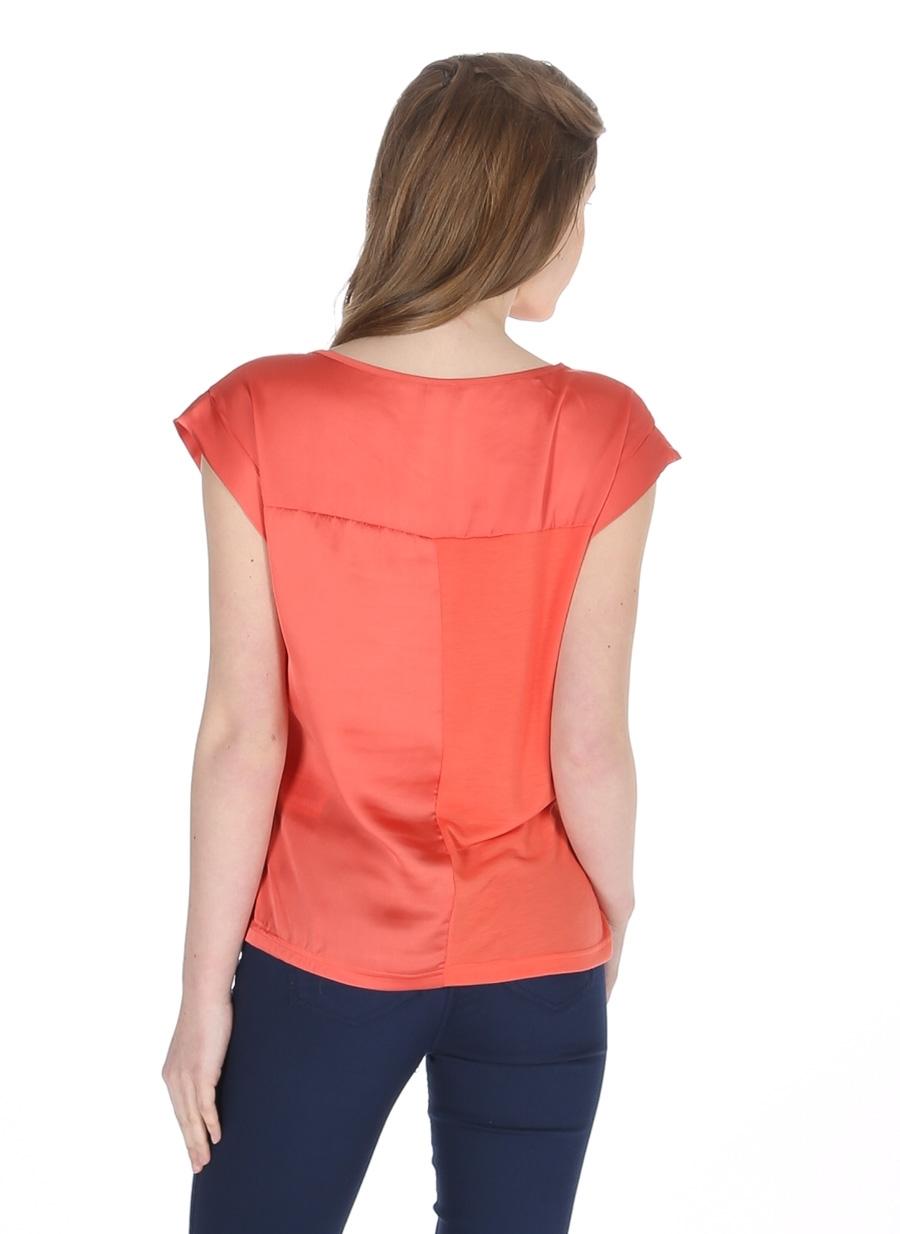 Vero Moda Bluz S 5000052159003 Ürün Resmi