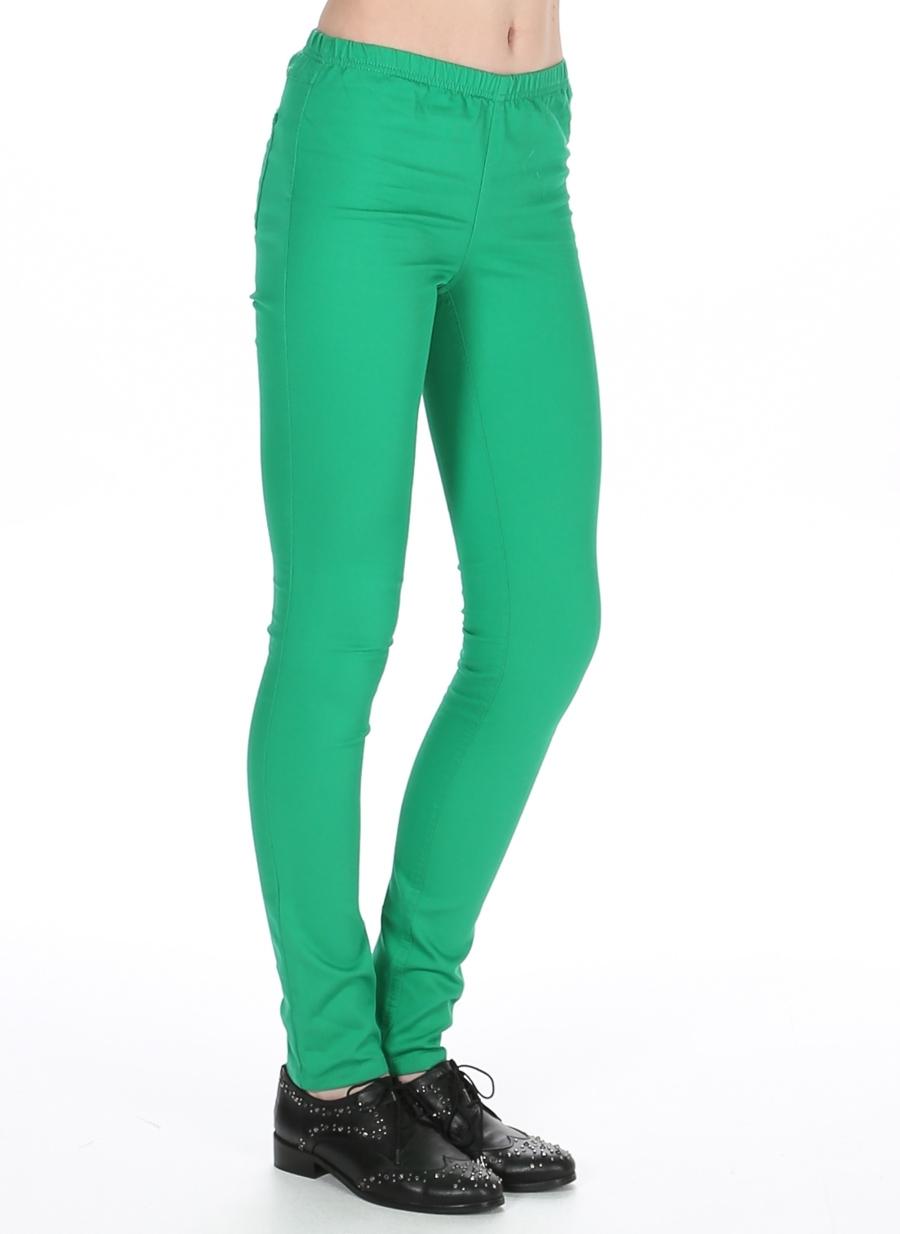 Vero Moda Pantolon L 5000052454001 Ürün Resmi