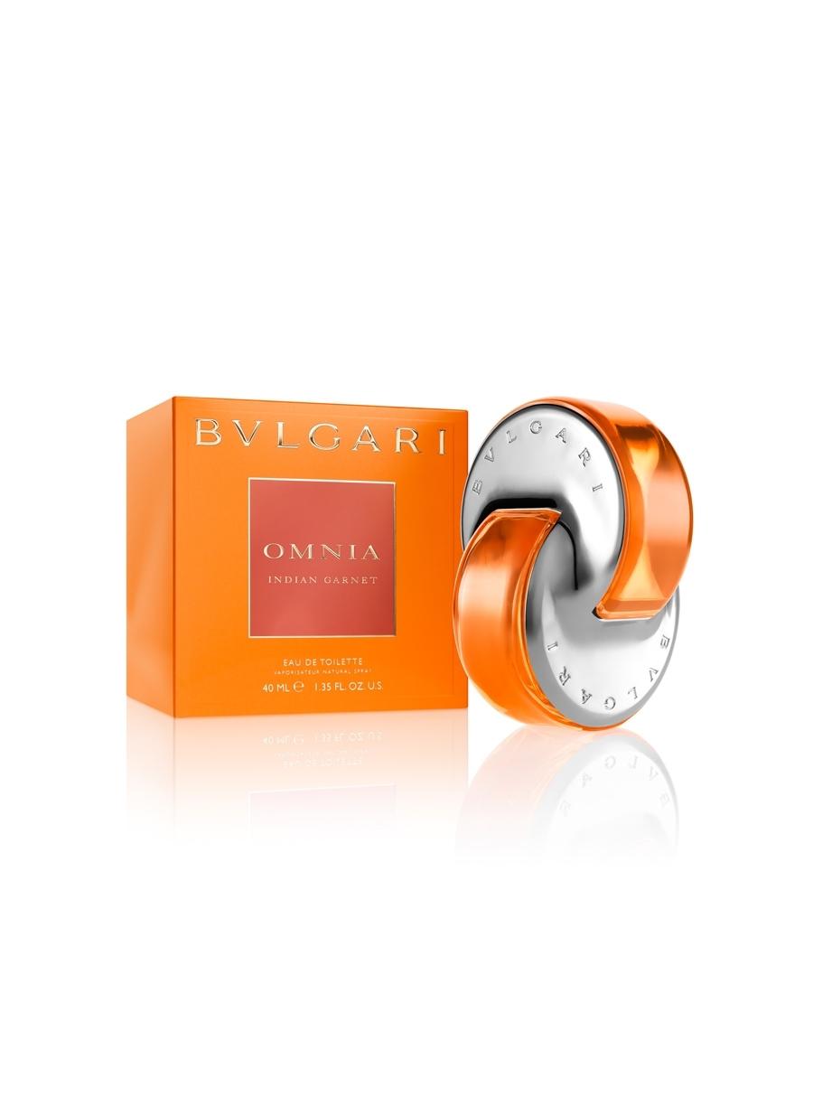 Bvlgari Omnia Edt 40 ml Kadın Parfüm 5000053715001 Ürün Resmi