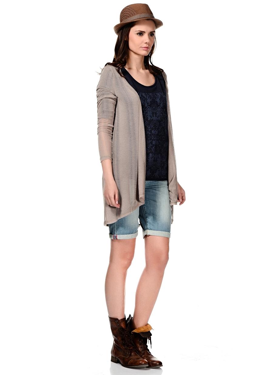 Vero Moda T-Shirt XS 5000054637005 Ürün Resmi