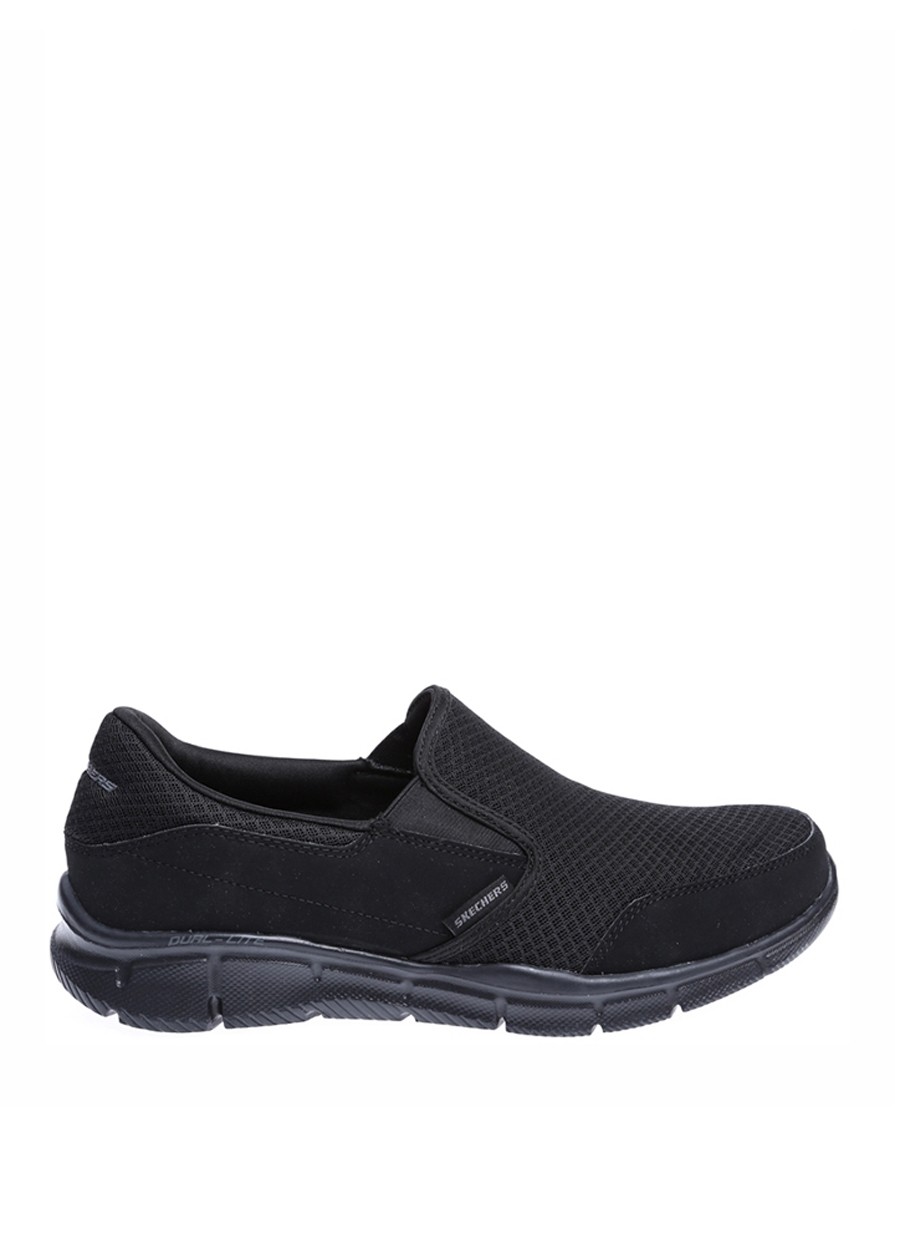 Skechers Equalizer- Persistent Lifestyle Ayakkabı 42.5 5000061542004 Ürün Resmi