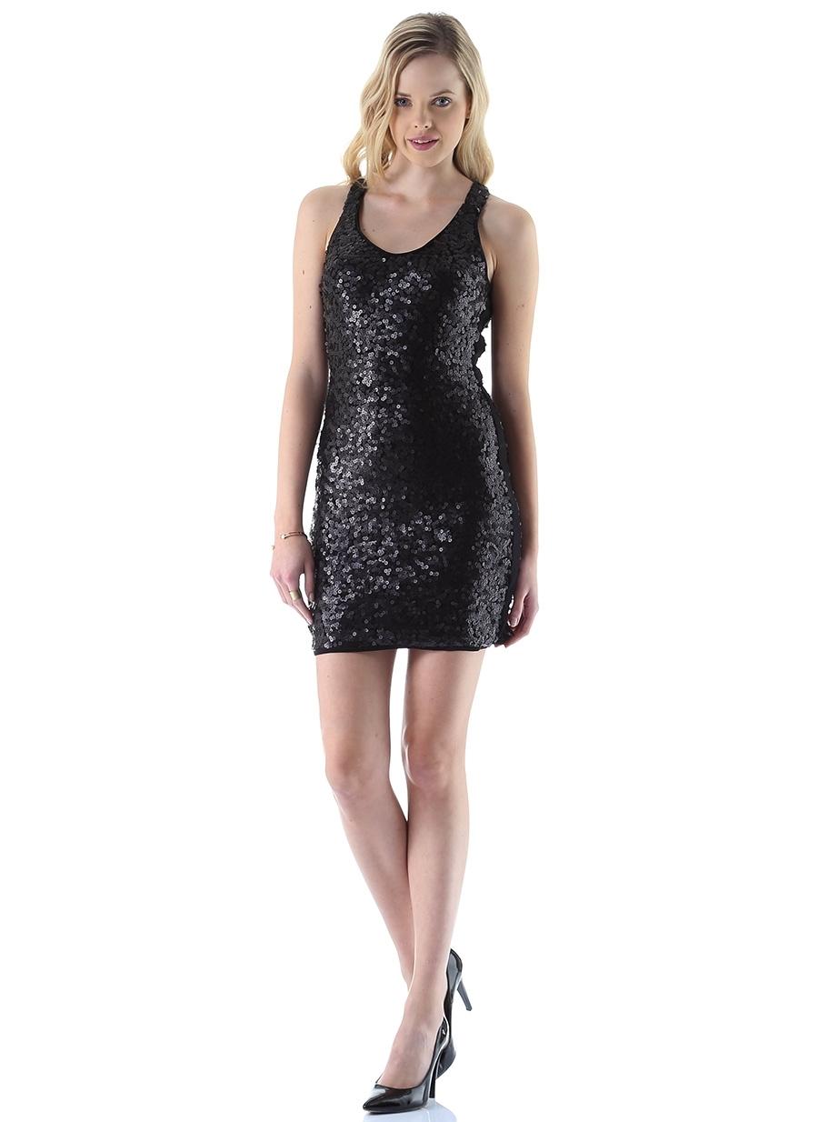 Vero Moda Elbise 38 5000066097003 Ürün Resmi