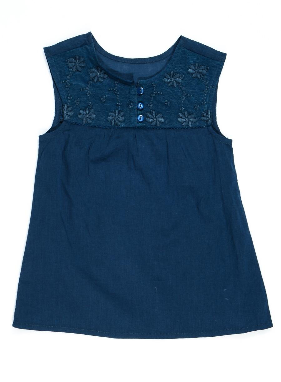 Mammaramma Bluz 2 Yaş 5000066503001 Ürün Resmi