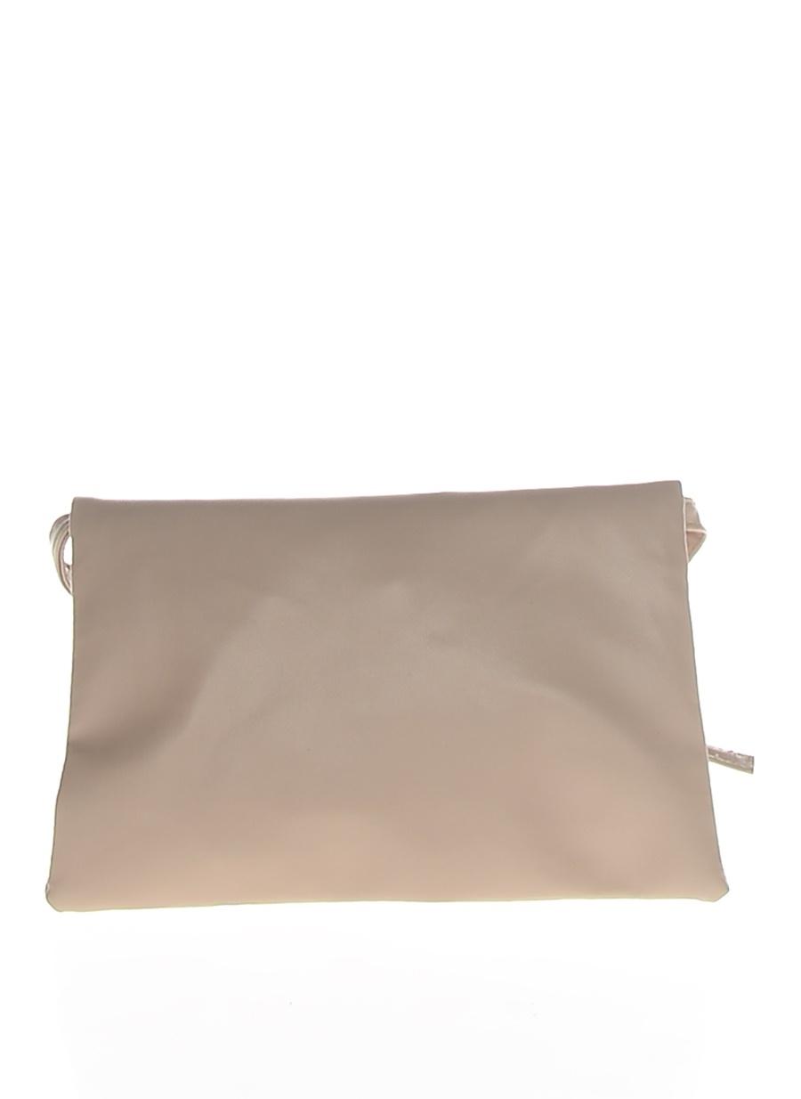 Cotton Bar El Çantası 5000071665001 Ürün Resmi