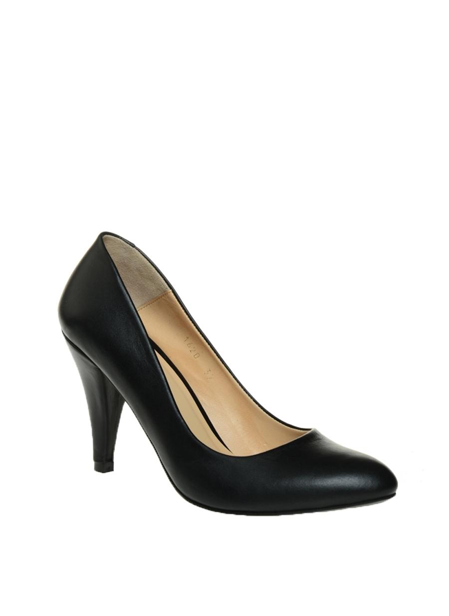 Cotton Bar Topuklu Ayakkabı 39 5000071939004 Ürün Resmi