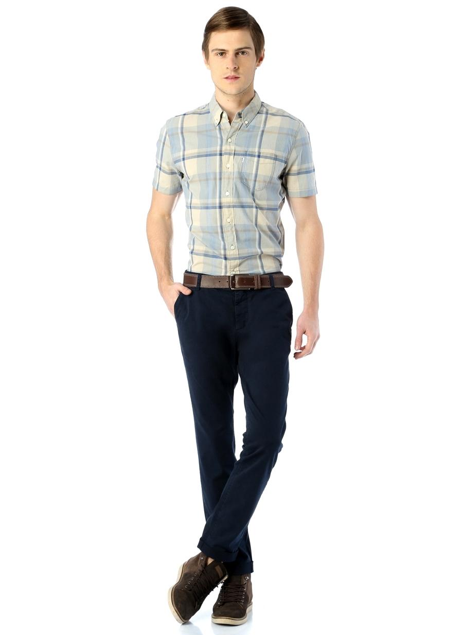 Loft Klasik Pantolon 30-32 5000074309010 Ürün Resmi