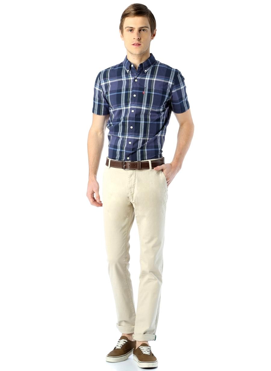 Loft Klasik Pantolon 34-32 5000074553004 Ürün Resmi