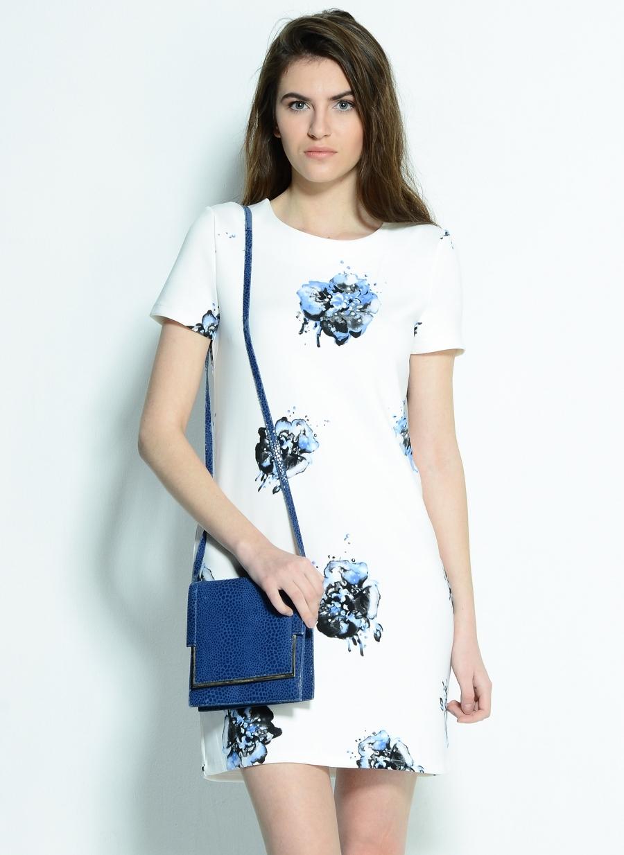 Vero Moda Elbise S 5000075556004 Ürün Resmi