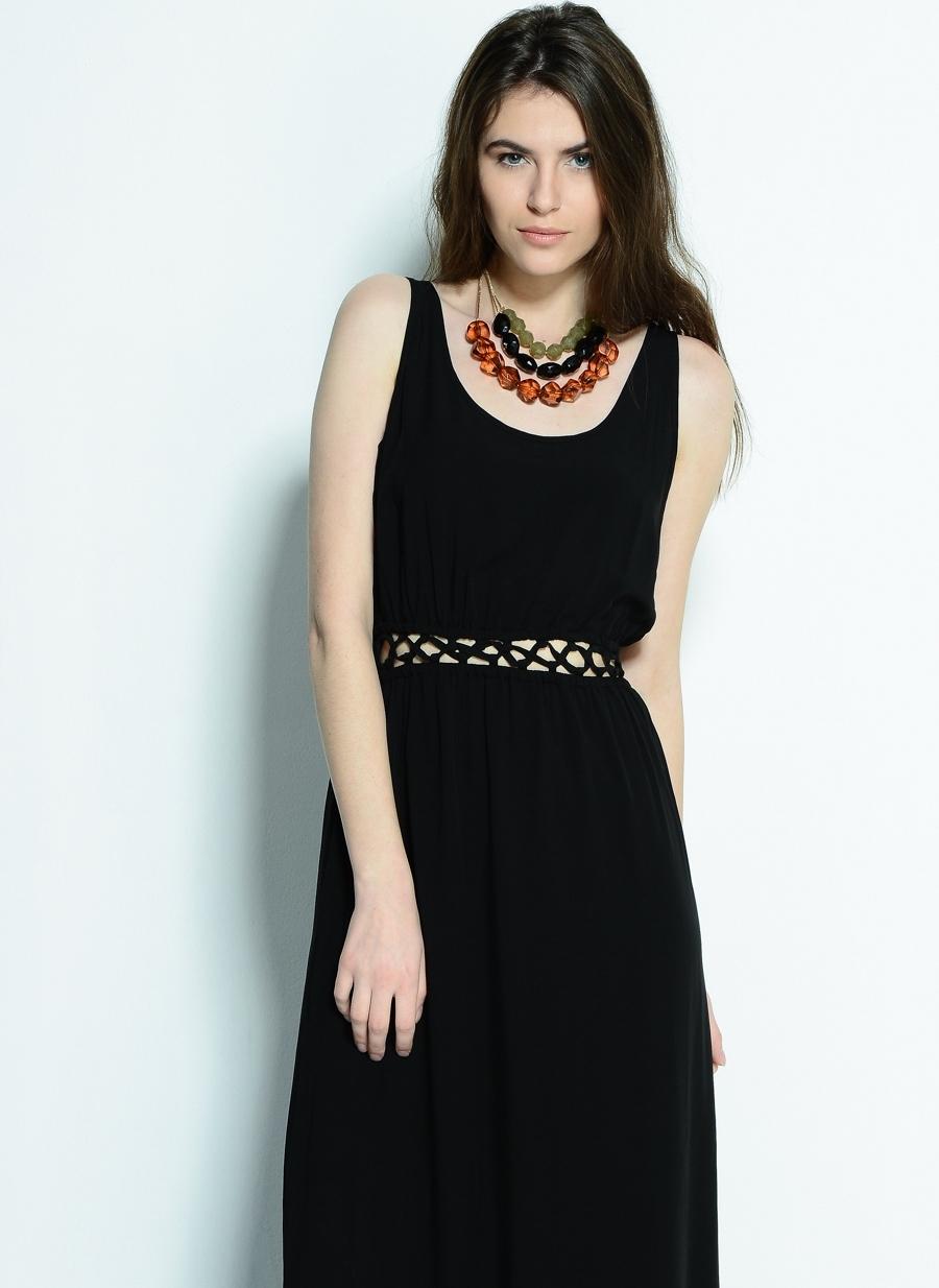 Vero Moda Elbise M 5000075558002 Ürün Resmi
