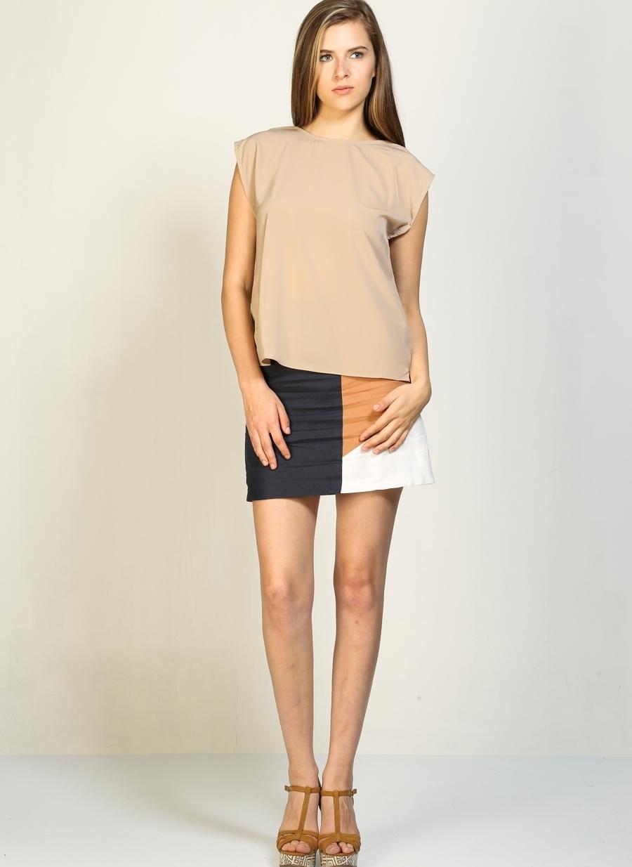 Vero Moda Bluz L 5000079697002 Ürün Resmi