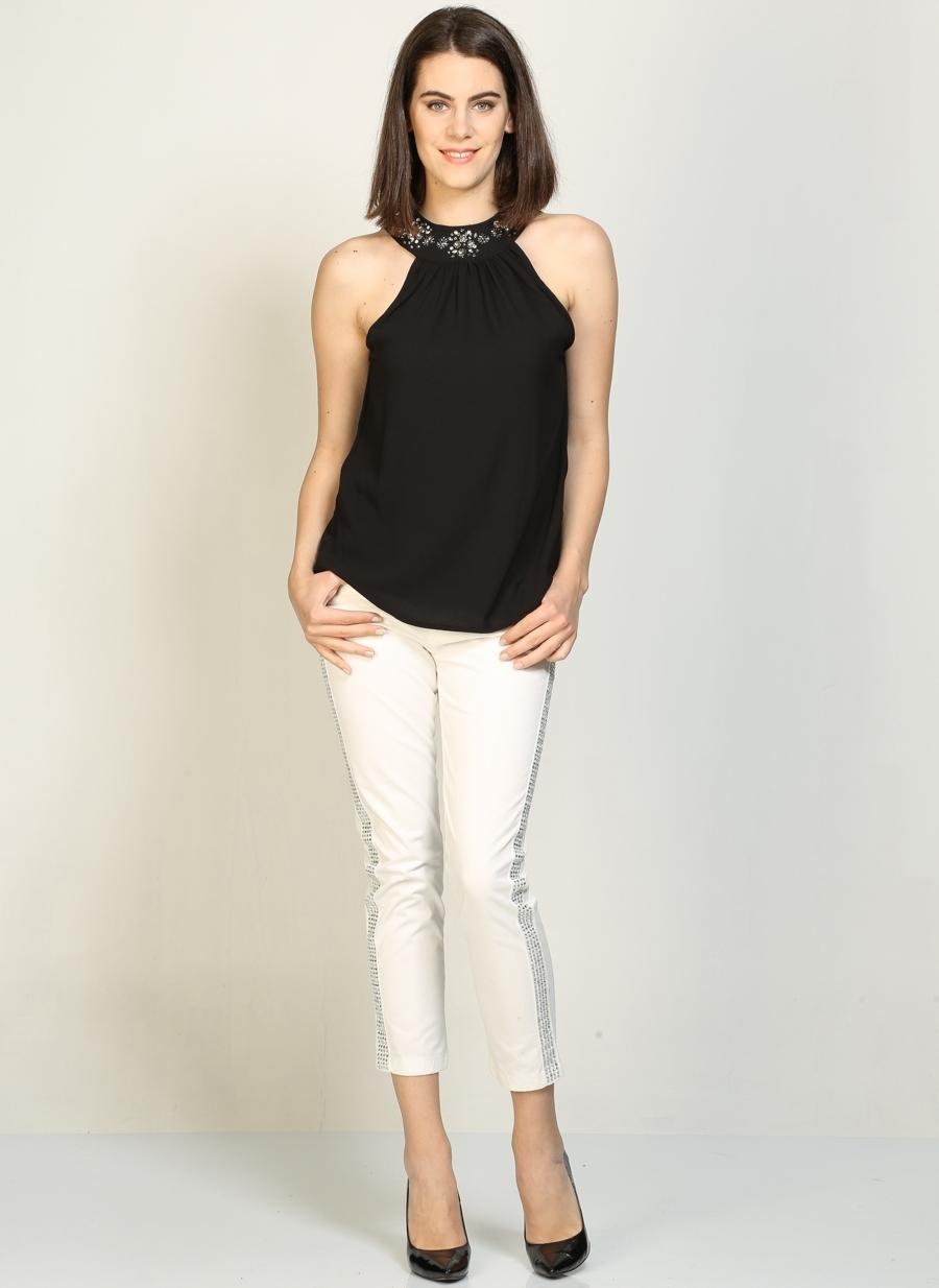 Vero Moda Bluz S 5000079700004 Ürün Resmi