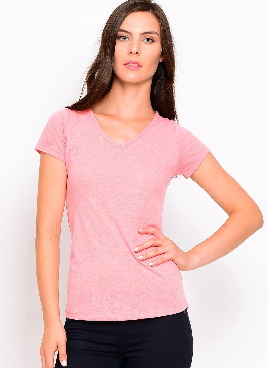 T-Box T-Shirt M 5000081816003 Ürün Resmi