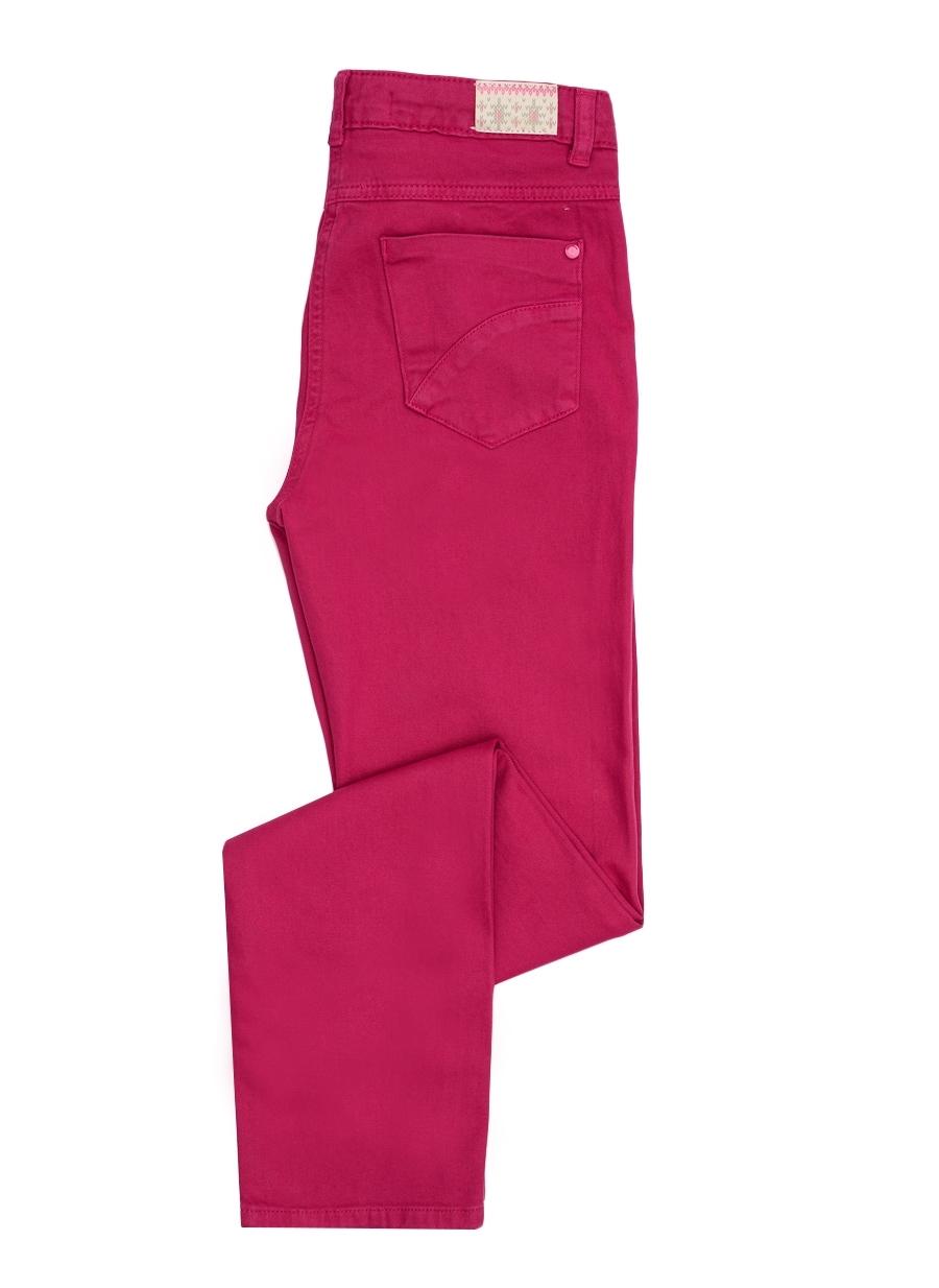 Limon Pantolon 14 Yaş 5000082249001 Ürün Resmi