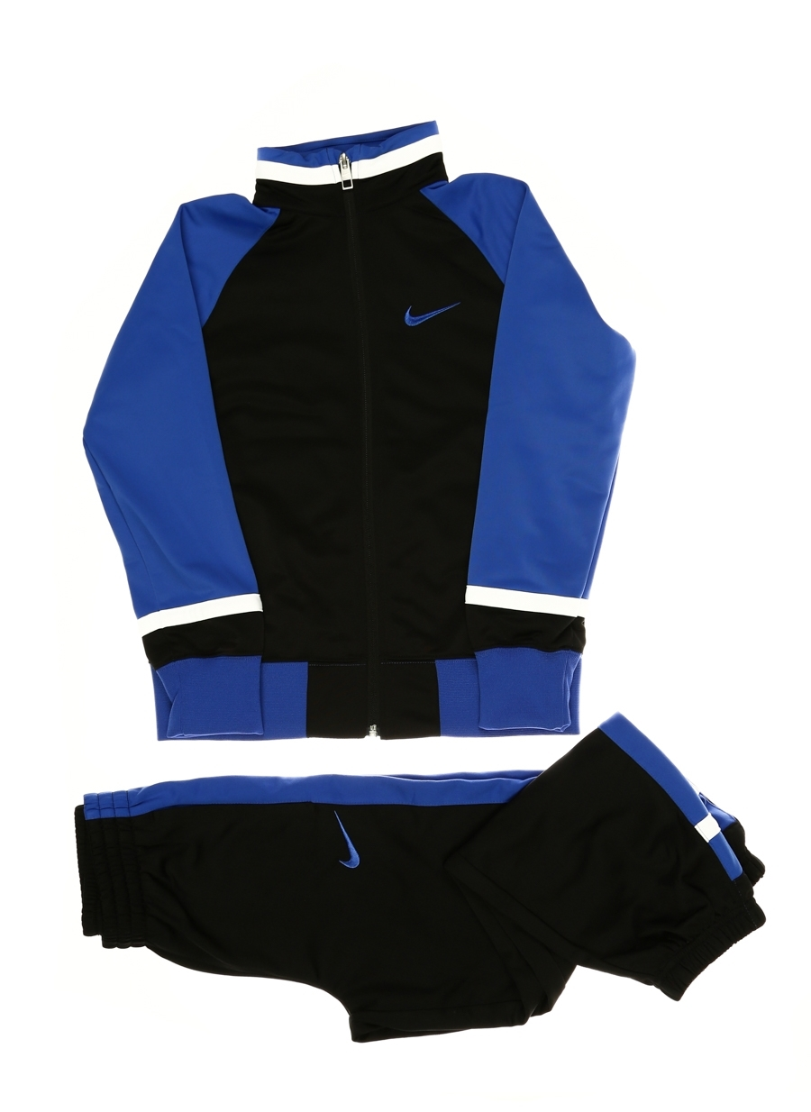 Nike Eşofman Takımı L 5000085307004 Ürün Resmi