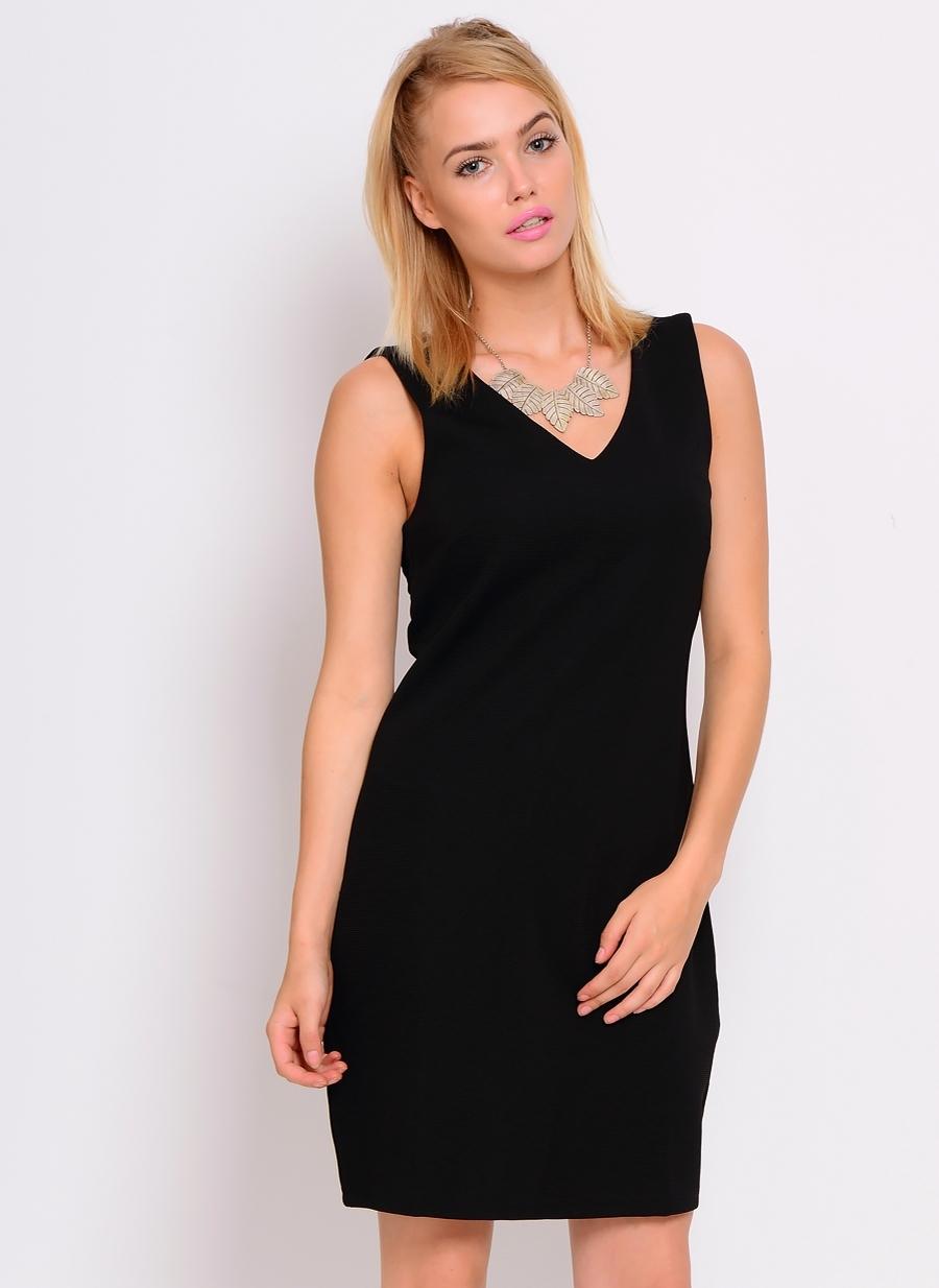 Vero Moda Elbise L 5000085394002 Ürün Resmi
