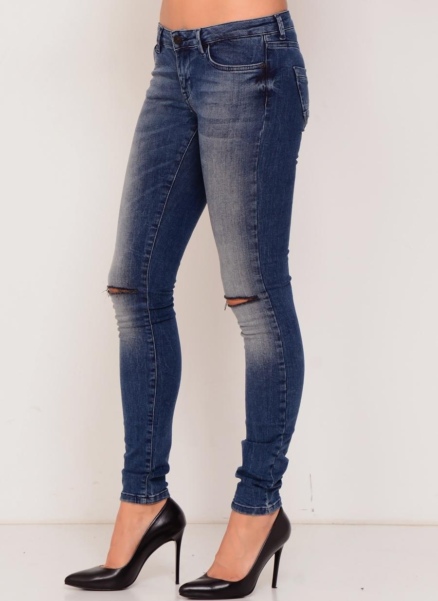 Vero Moda Pantolon 29 5000088384004 Ürün Resmi