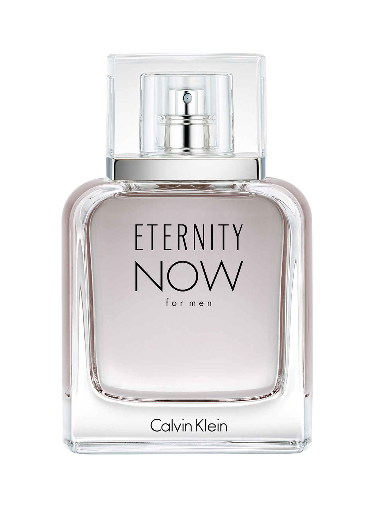 Calvin Klein Eternity Now EDT 50 ml