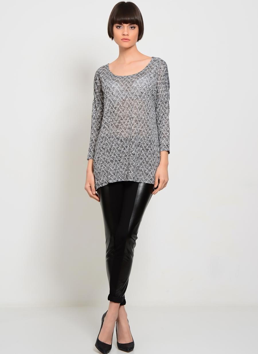 Vero Moda Bluz L 5000091139002 Ürün Resmi