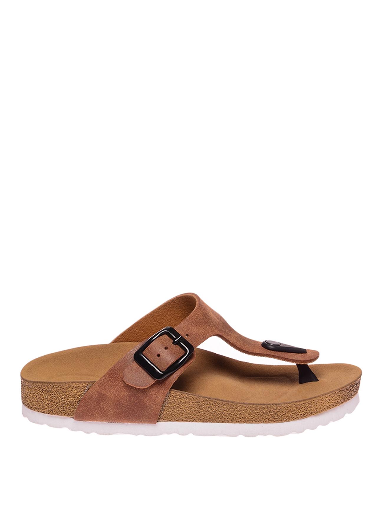 33 Erkek Koyu Lacivert Limon Plaj Terliği 5000094807004 Ayakkabı & Çanta Çocuk Ayakkabıları Terlik Sandaletler
