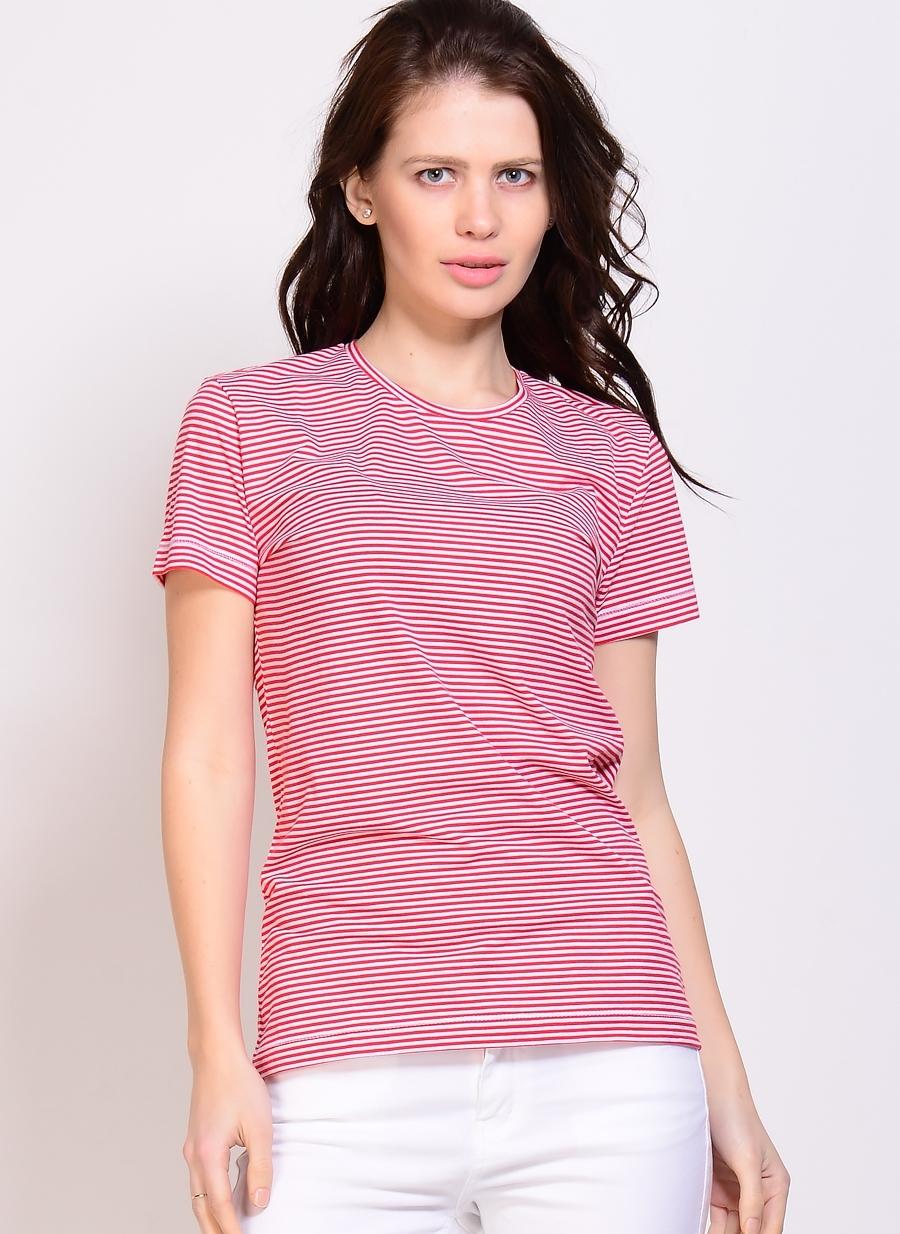 Limon T-Shirt XS 5000094965001 Ürün Resmi