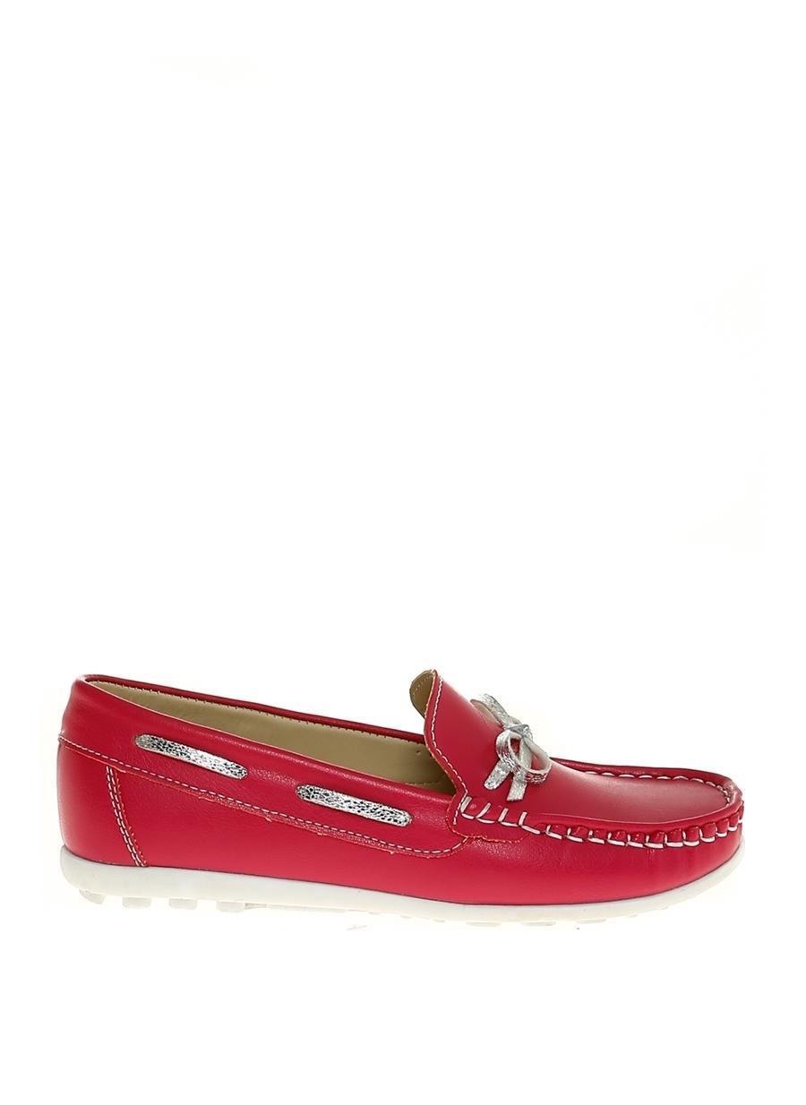 Limon Günlük Ayakkabı 26 5000095268001 Ürün Resmi