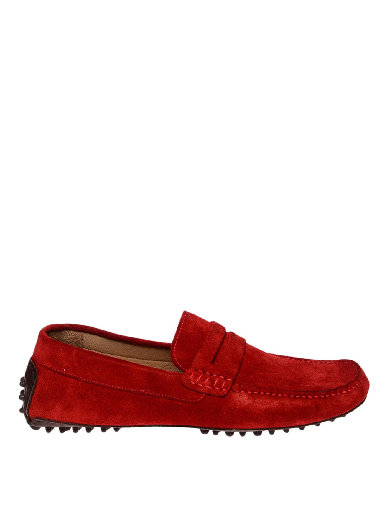Penford Günlük Ayakkabı 42 5000095349003 Ürün Resmi