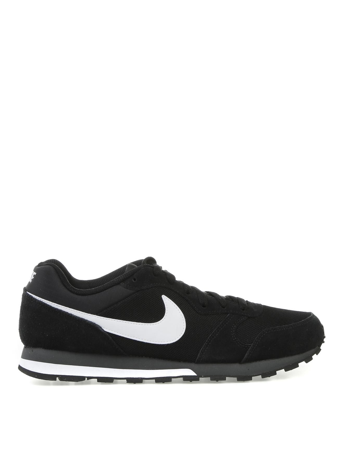 Nike MD Runner Lıfestyle Ayakkabı 46 5000096598009 Ürün Resmi