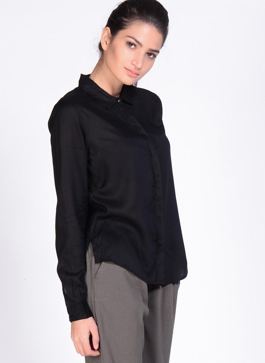 Vero Moda Gömlek M 5000097964003 Ürün Resmi
