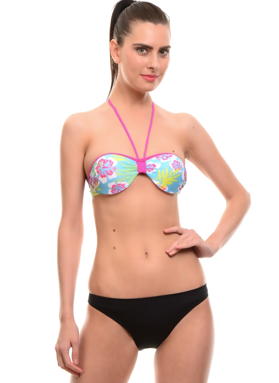 T-Box Bikini Takım 36 5000100069001 Ürün Resmi