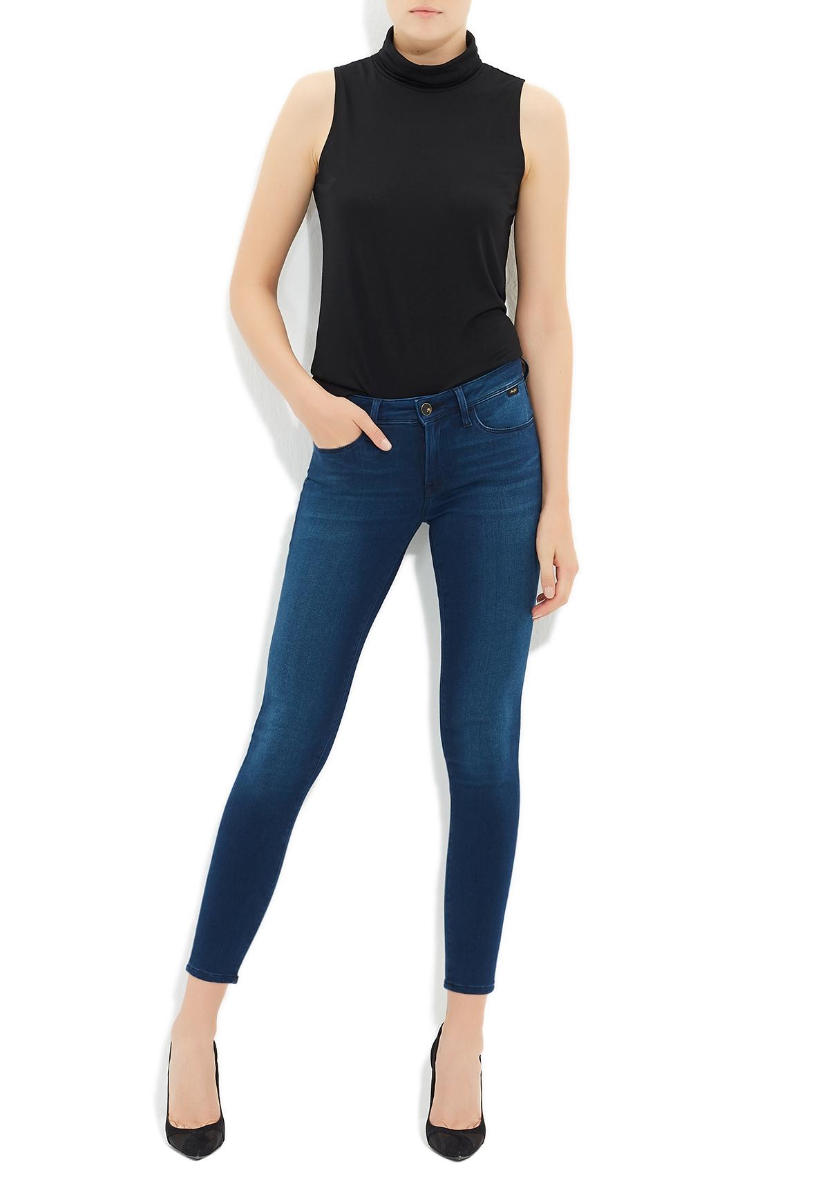 Mavi Denim Pantolon 29-32 5000101371007 Ürün Resmi