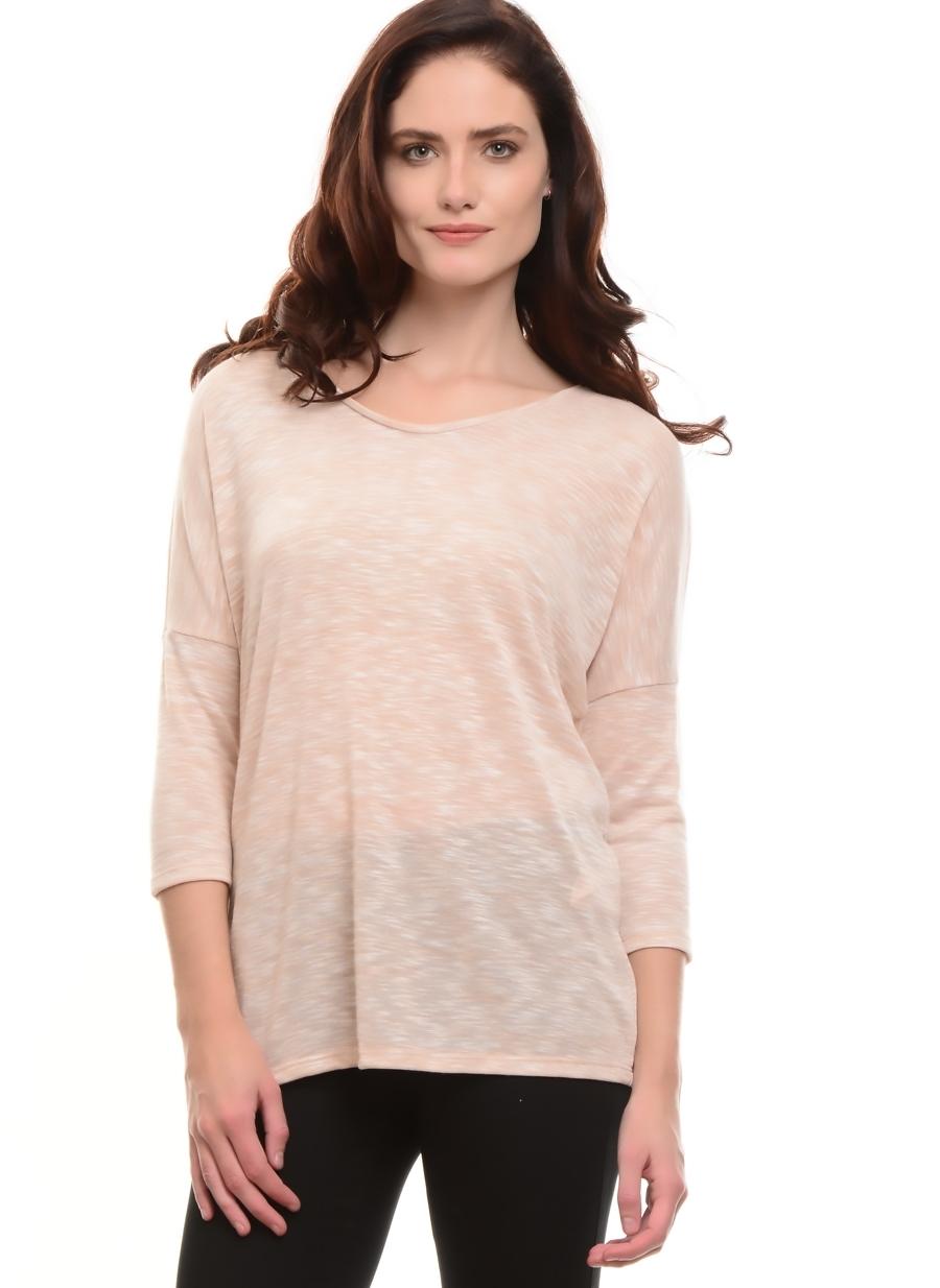 Vero Moda Bluz XS 5000102803001 Ürün Resmi