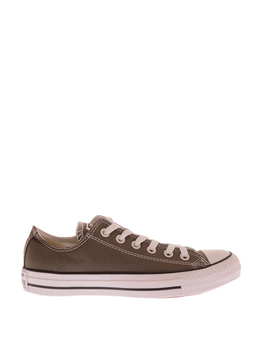 Converse Kadın Düz Ayakkabı 37 5000104387003 Ürün Resmi