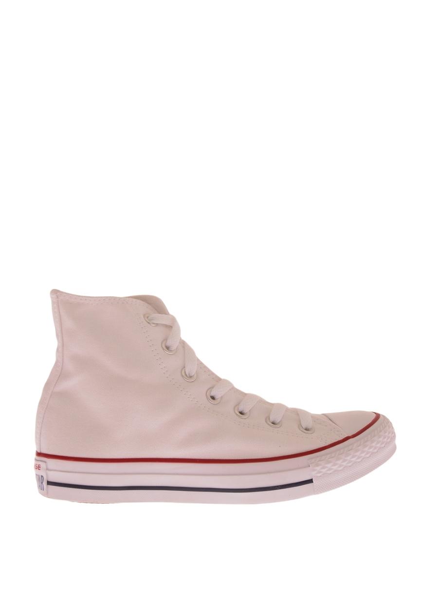 Converse Kadın Düz Ayakkabı 36.5 5000104390002 Ürün Resmi