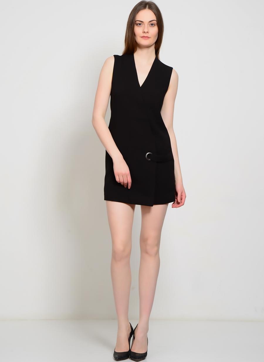 Vero Moda Elbise L 5000104460004 Ürün Resmi